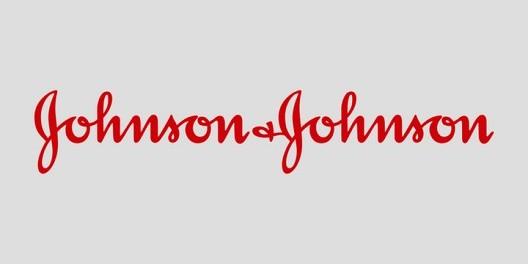 Johnson & Johnson засудили на 4,7 миллиарда долларов. Продукция может вызвать рак