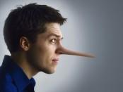 Тест на честность. Насколько Вы честны с окружающими и самим собой?
