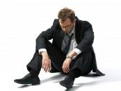 Тест: Грозит ли Вам кризис среднего возраста прямо сейчас?