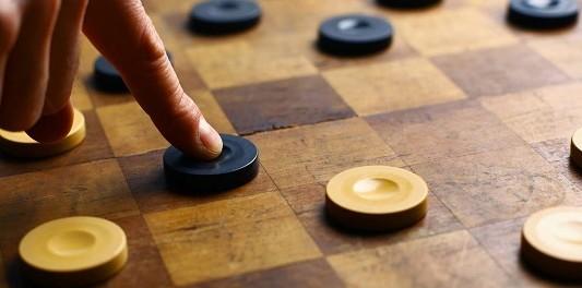 Где купить шашки в Москве и Санкт-Петербурге с доставкой