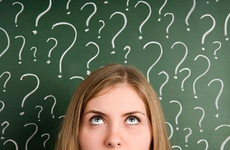 Тест: выберите ассоциации к словам и узнайте своё истинное призвание в жизни