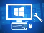 Компьютерная помощь в Киеве - выезд на дом или обслуживание в сервис центре