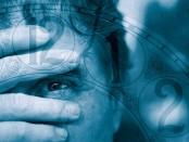 Тест: Имеется ли у Вас шестое чувство и насколько оно развито?