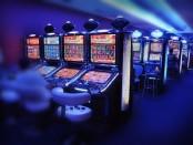 Как подобрать надежное онлайн-казино с игровыми автоматами