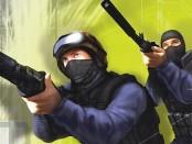 Хостинг игровых серверов cshost.com.ua для организации турнира Counter-Strike
