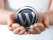 Создание сайта на WordPress - преимущества и особенности данного решения