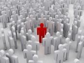 Тест: Что отличает Вас от других людей? - узнайте свои уникальные качества