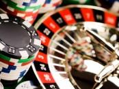 Le jeux d'argent