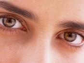 Скажите, что Вы видите и тест определит Вашу личность и характер