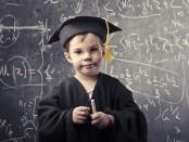82% взрослых не могут пройти этот простой детский тест. А Вам удастся избежать ошибок?