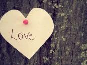 Тест: Когда же вы все таки встретите свою любовь?