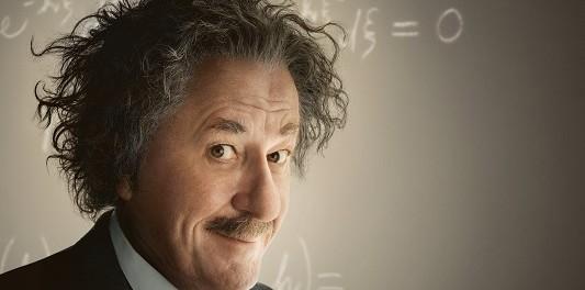 Вы гений или глупец? Данный тест поможет узнать правду
