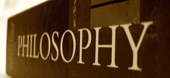 Узнайте кто Вы, ответив на величайшие философские вопросы последних веков