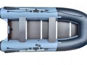Где купить в Украине резиновые надувные лодки с бесплатной доставкой
