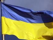 Потеряли население областного центра: сколько украинцев покинуло страну с марта 2018 года