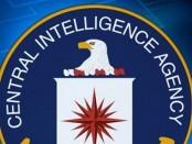 Как удалось ЦРУ уничтожить советскую кибернетику