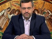 Легойда о вызовах христианства в современном мире