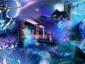 Как сны могут указать на будущие события в жизни