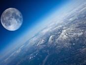 Тайны Луны. Что от нас скрывают мировые элиты