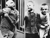 Как в нацистской Германии пытались вывести сверхчеловека