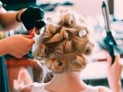 Салон красоты в центре Киева Beuty Hair - чем характерен и какие оказывает услуги