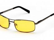 ochki-sp-glasses-ad031-voditelskie-nepogoda-premium-1-10084332