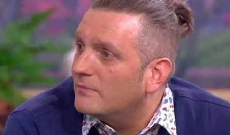 Обладатель искусственного полового органа впал в кому после первого секса
