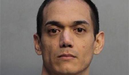 В США 32-летний гей соблазнил 150 мужчин и попал под суд