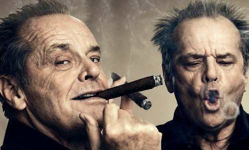 Сигары и виски помогли американцу дожить до 112 лет. Секрет долголетия раскрыт