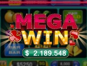 Игровые слоты от Вулкан Азарта онлайн - как выбрать казино и получать прибыль