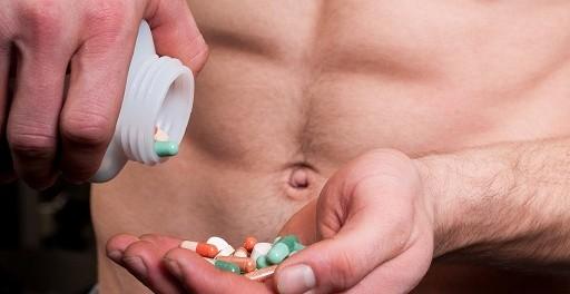 Где купить в России стероиды и как их следует принимать