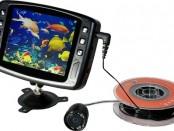 Где купить видеокамеру для рыбалки в России с доставкой