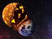 Загадочная планета Нибиру - существует ли угроза из космоса?