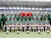 Как выступили ФК Карпаты в первой части УПЛ сезона 2018-19