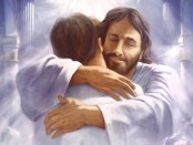 """Мужчина рассказал как он дважды побывал на """"том свете"""" и видел Иисуса"""