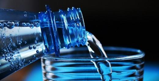 Фторированная вода подавляет личность человека - раскрыт масштабный заговор против всех людей