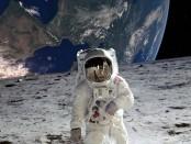 Как и для чего США хотели нанести ядерный удар по Луне