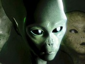 Инопланетяне в течение всей эволюции жизни на Земле вносили свои коррективы