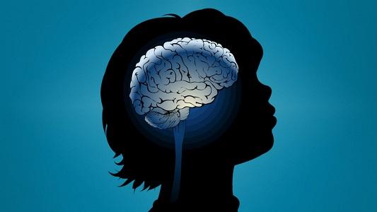 Ученые назвали неожиданные признаки высокого интеллекта у человека