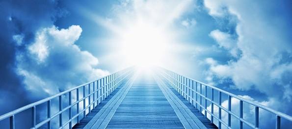 Жизнь после клинической смерти - что происходит с человеком