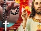 Второе пришествие Христа ожидается уже в 2019 году