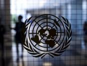 Как ООН создает новый мировой порядок
