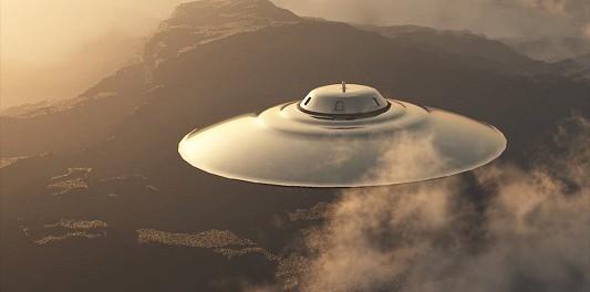 Ответы на самые актуальные вопросы про НЛО которые беспокоят человечество