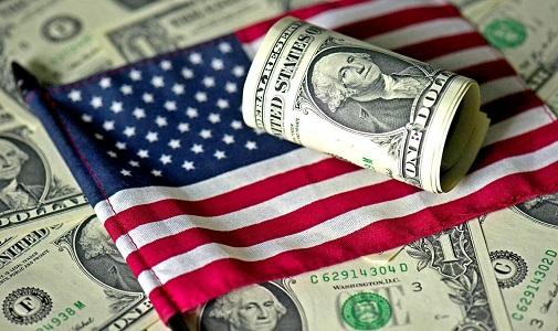 Как банкиры Англии контролируют финансы, экономику и ВПК США