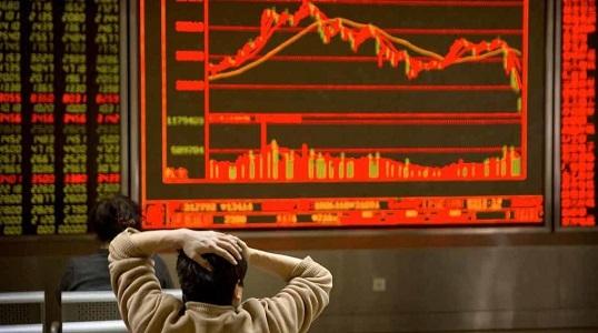 Как ФРС готовит новый мировой экономический кризис