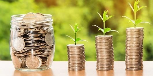 Как конвертировать свои способности в деньги - методика Эрла Преветта