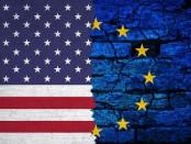 Каким образом Евросоюз платит дань США