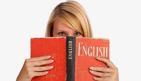Для чего необходимы знания английского языка и где пройти курсы в Киеве