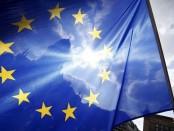 Кто такая Группа тридцати захватившая власть в Евросоюзе