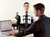 Как возможно обмануть полиграф и скрыть конфиденциальную информацию